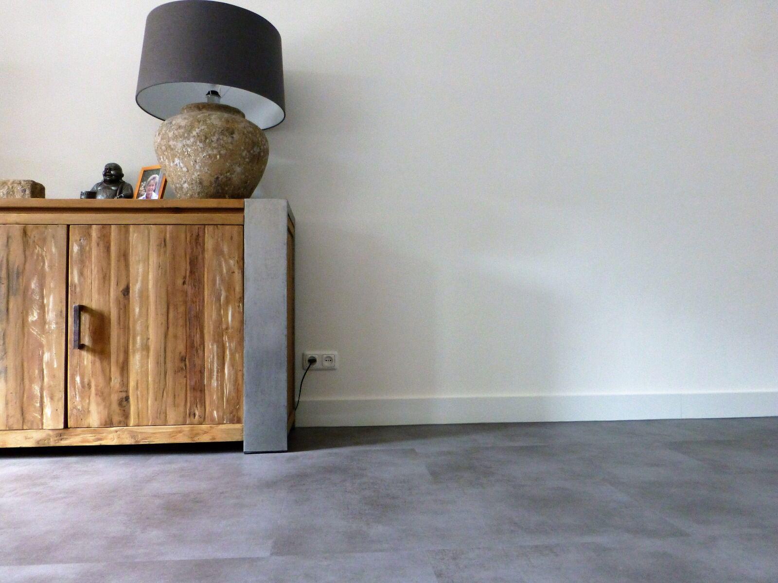 Danny s vloeren geldrop showroom vol met pvc vloeren en de mooiste