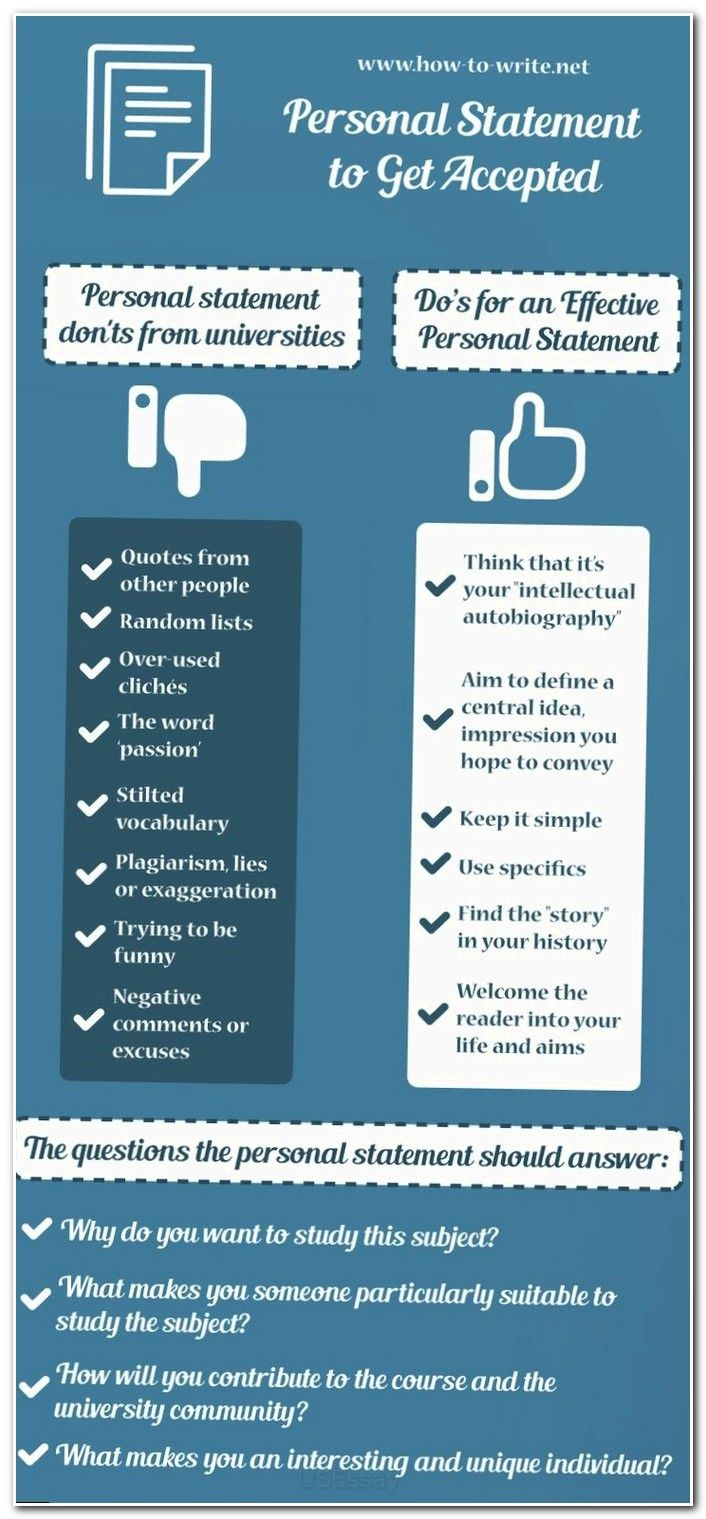 the homework debate pros and cons