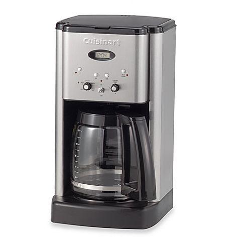Access Denied Cuisinart Coffee Maker Coffee Maker Best Coffee Maker