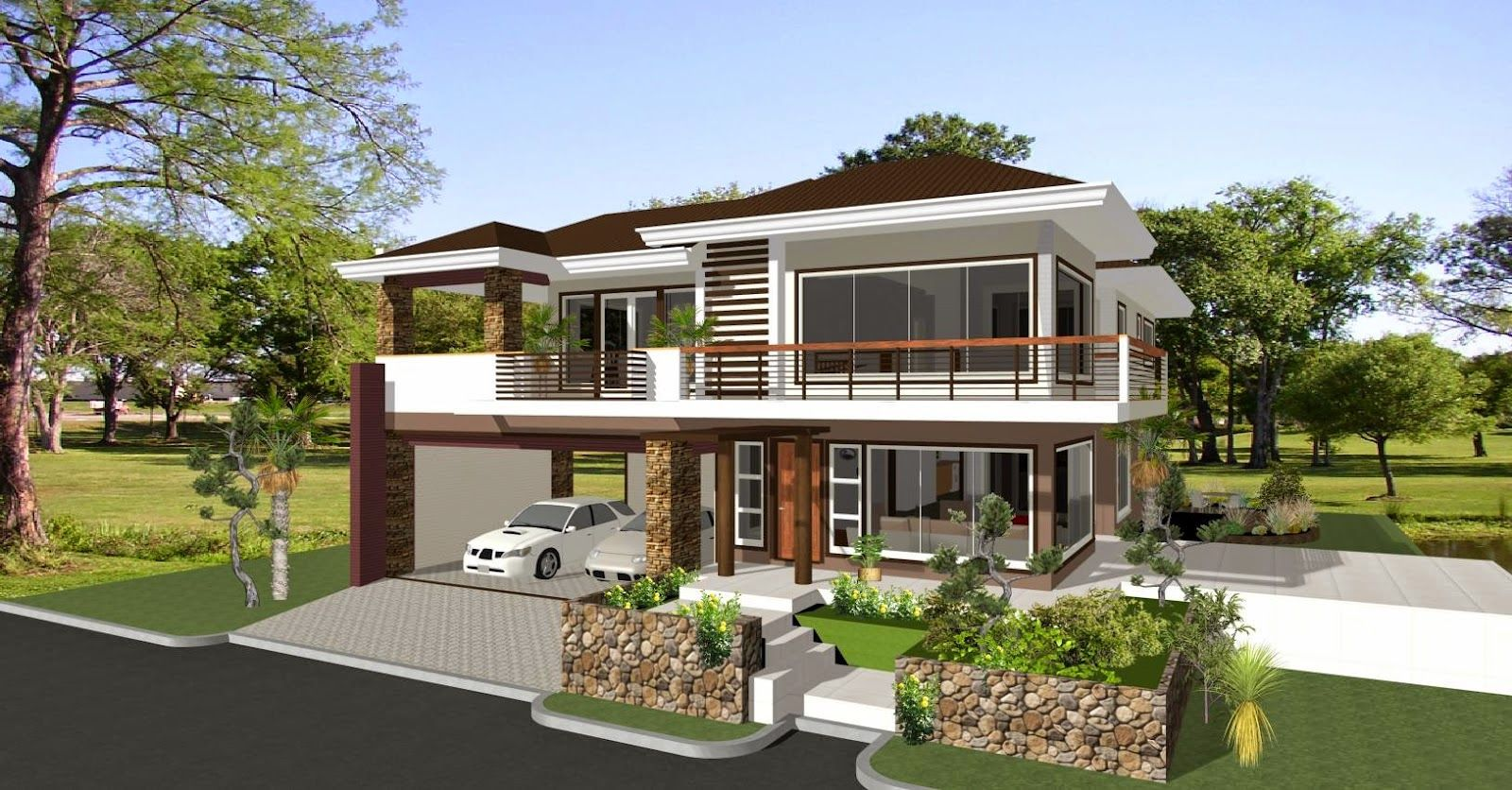 Awesome Realistic House Design Games Check more at httpwww