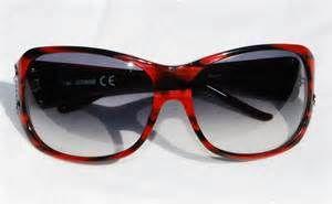 Roberto Cavalli Sunglasses Brand