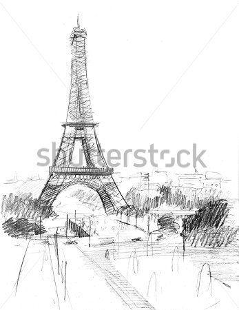Kreslene Obrazky Tuzkou Zvirata Hledat Googlem Obrazky D Paris