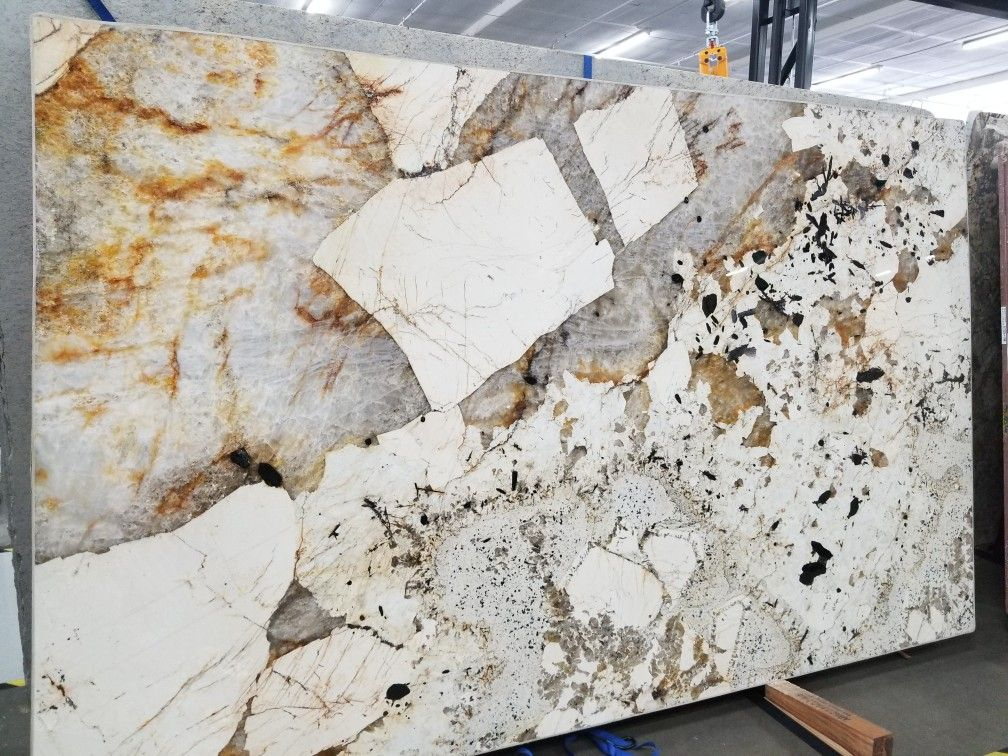 Bedrosians Ceramic Wall And Floor Tiles Stone Tile Bathroom