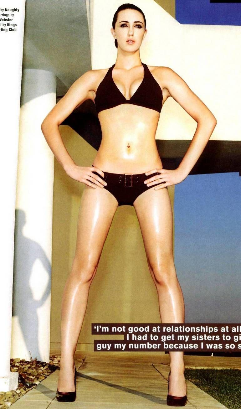 Madeline Zima Bikini Pinterest Madeline Zima