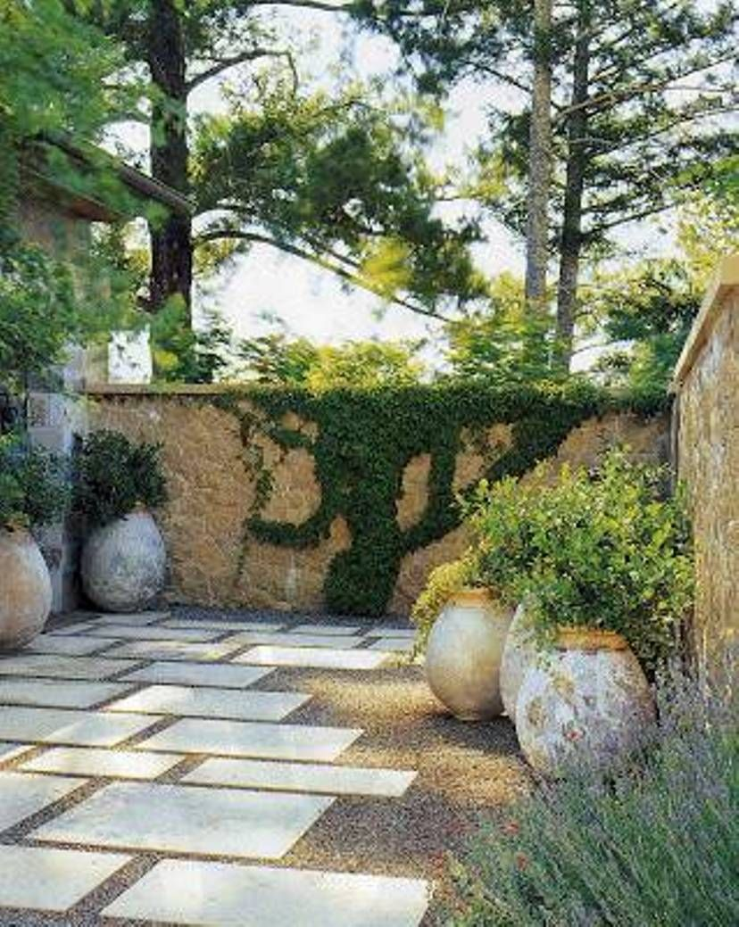 Landscaping And Outdoor Building , The Best Patio Flooring ...