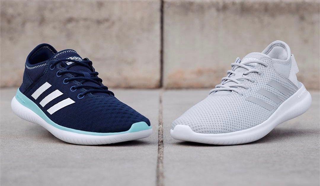 Adidas svendita di metà stagione 2018 accesso esclusivo adidas