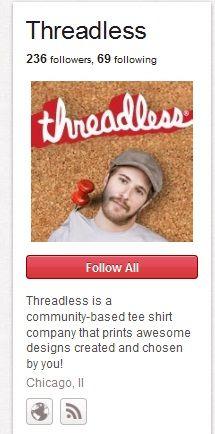 http://threadless.com/?from=elle.eye.ess.eh