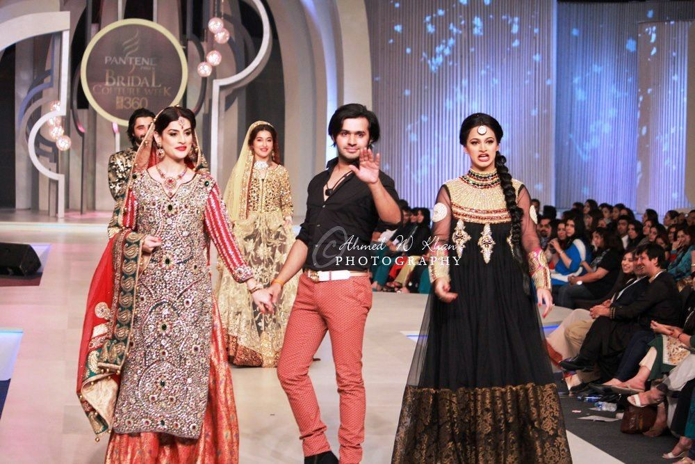 dc1b7e59b Saim Ali is a very good and famous fashion designer in Pakistan as ...