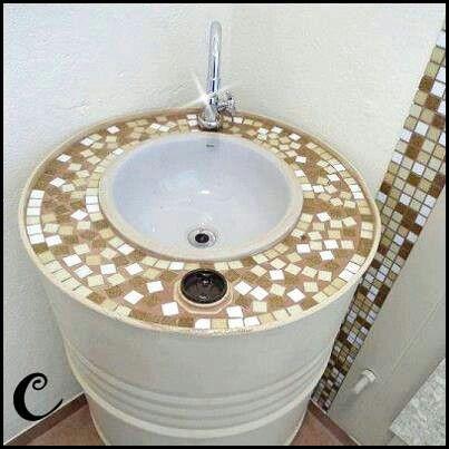 Fantastic idea