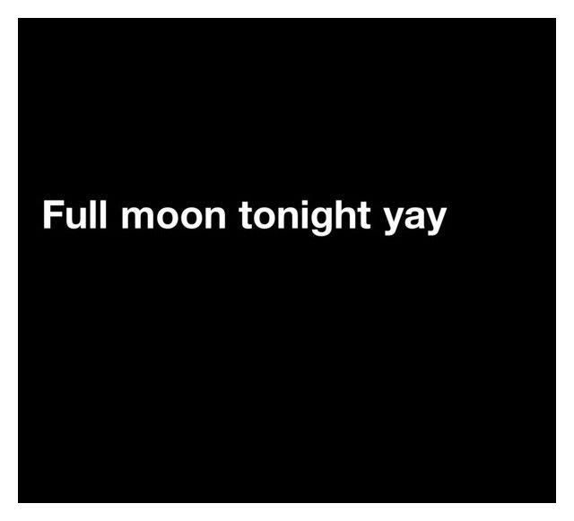 """Full moon"" by thattaurusnamedanii on Polyvore featuring art"