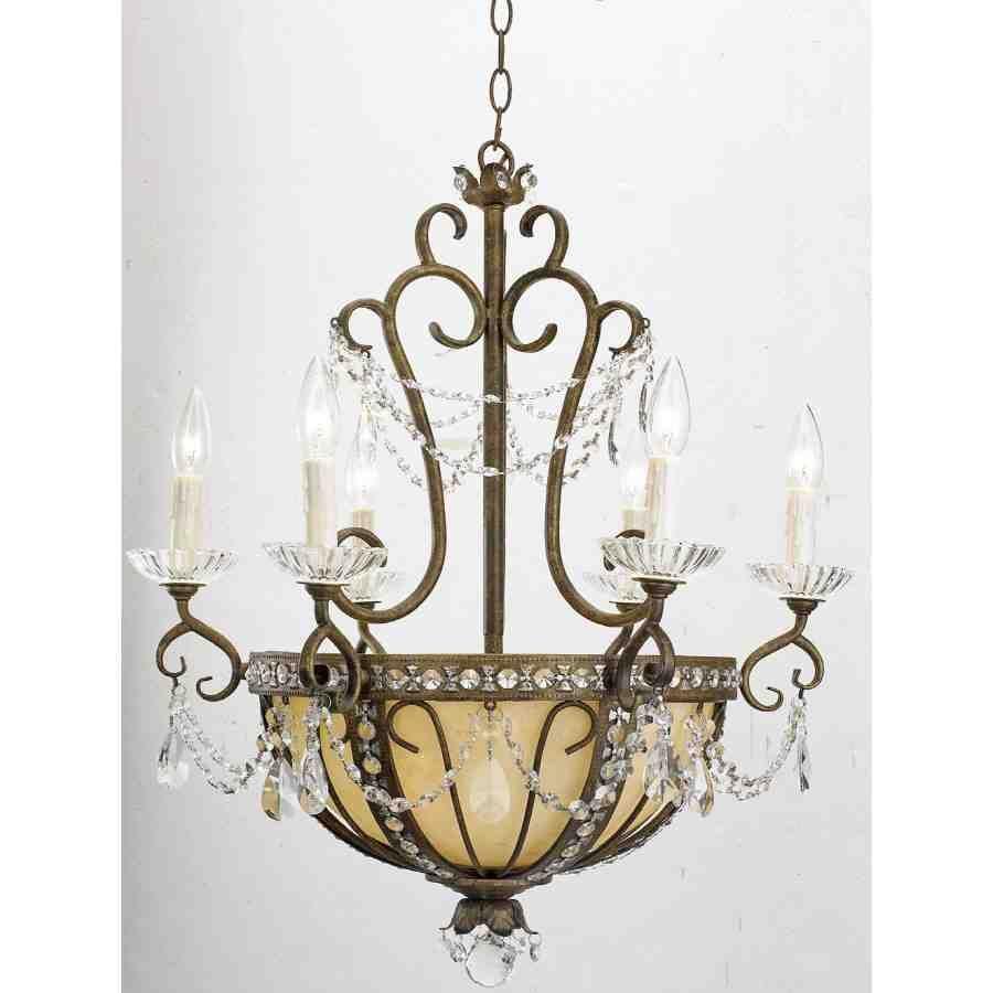 38++ Bedroom chandeliers lowes information