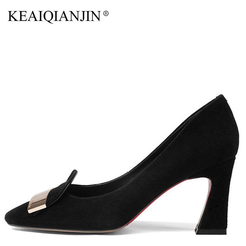 Pin En Zapatos Mujer