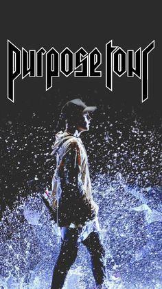 Justin Bieber Purpose Tour Tumblr Justin Bieber Wallpaper Justin Bieber Posters Justin Bieber Pictures