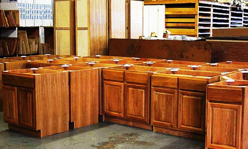 Küche Schränke Küche Dies Ist Die Neueste Informationen Auf Die Küche Kitchen Cabinets For Sale Cheap Kitchen Cabinets Used Kitchen Cabinets