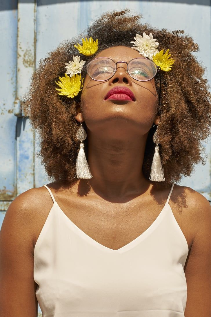 how to layer the ordinary products for hyperpigmentation
