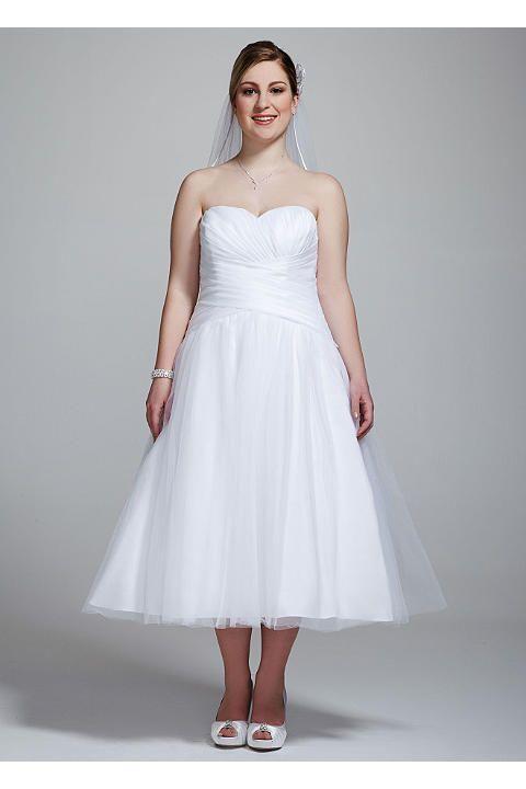 Wedding Dresses & Bridal Gowns | David\'s Bridal | Weddings ...