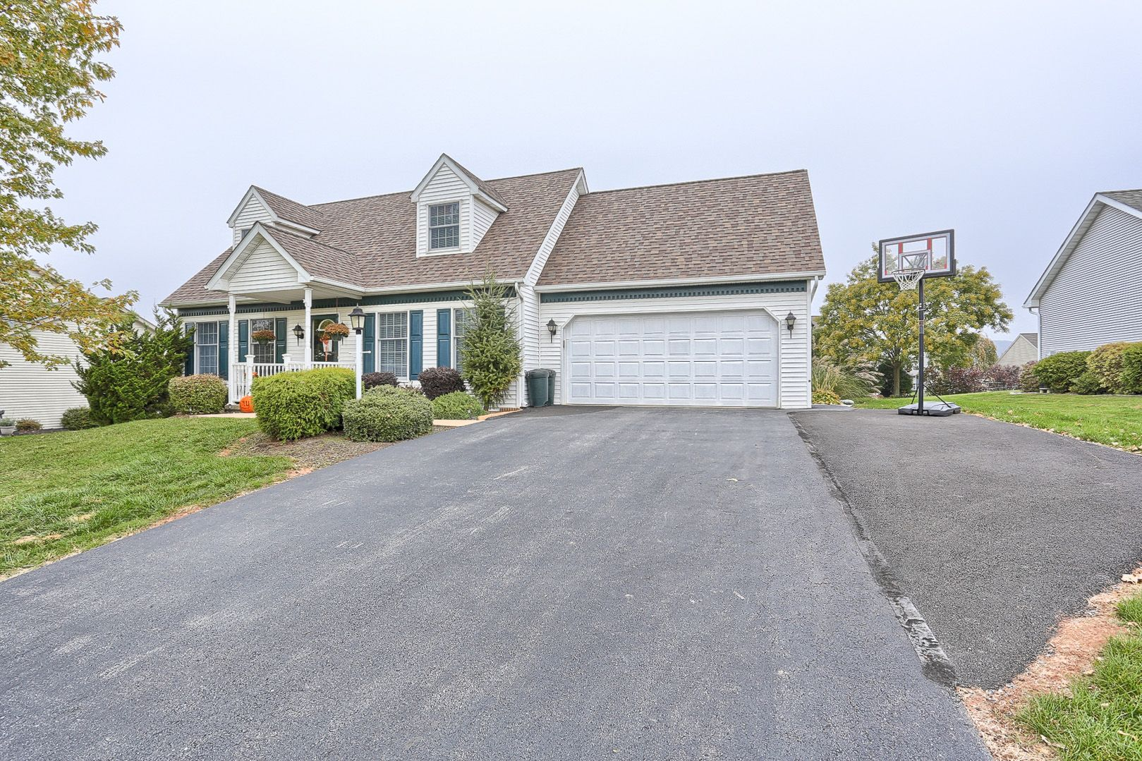 Front Right View #Reinholds #PA #homesforsale #realestate #pennsylvania