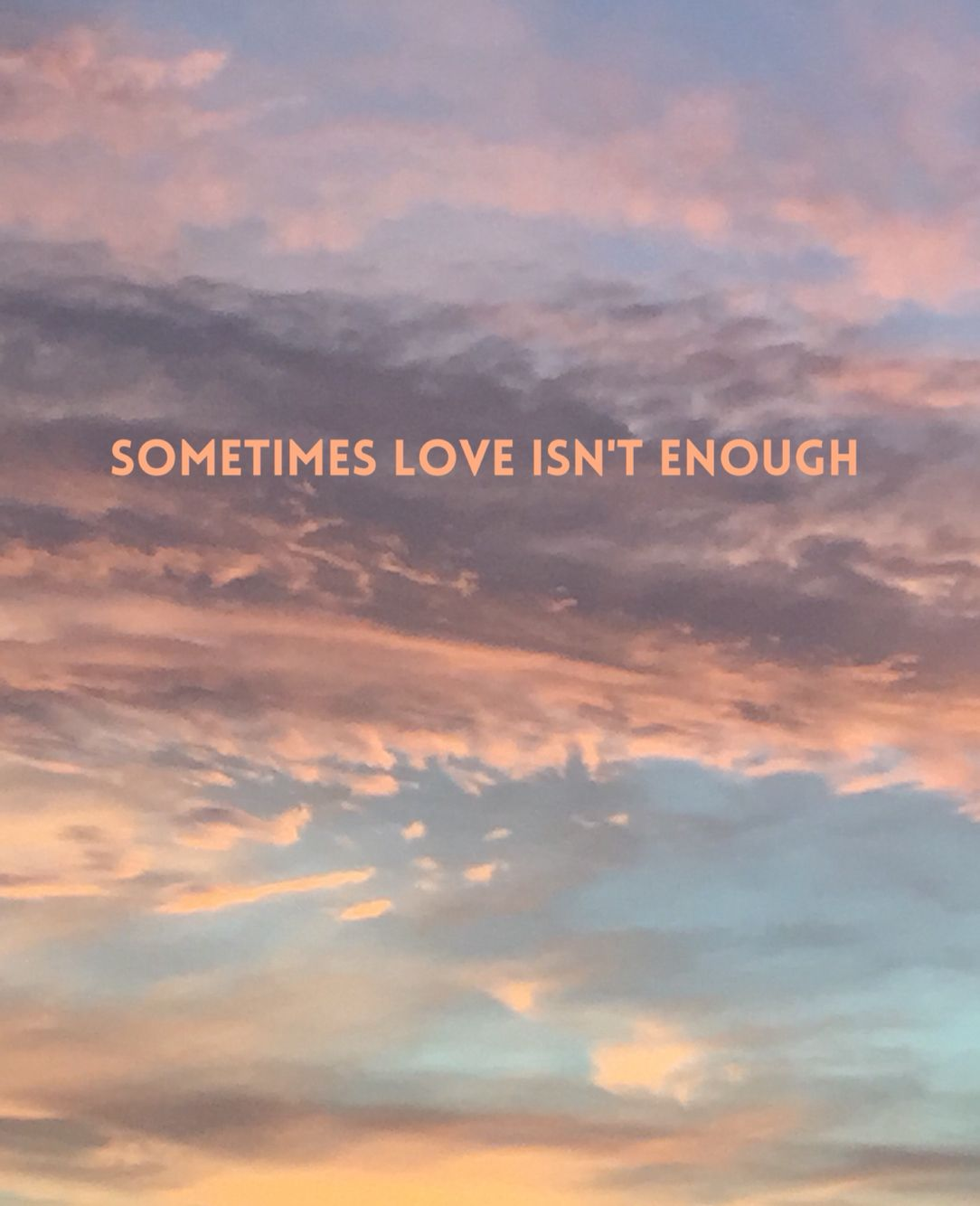 Quote Backgrounds, Aesthetic Captions, Mood