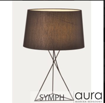 299 The Symph Lamp Is The Perfect New Addition To Go With Your