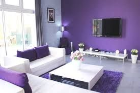 bedroom wall painting designs cool ideas about living room colors awesome gallery interior paint with