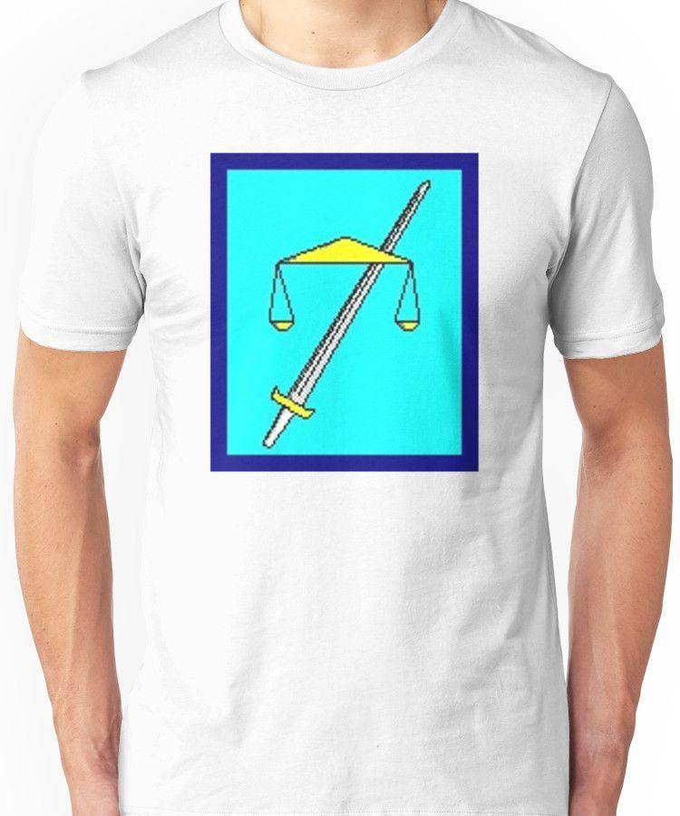 Pinterest Shirt T Products ShirtShirts TempleosUnisex g7vIYybf6