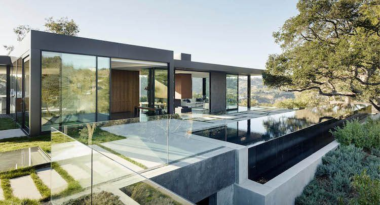 Terrassen Moderne Terrassen Ideen 59 Bilder Zum Inspirieren