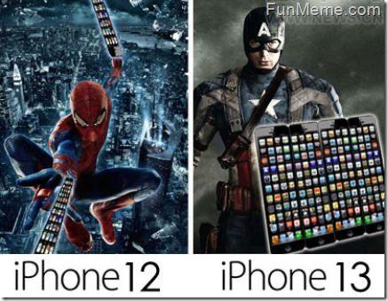 Pin On Iphone 5 Jokes