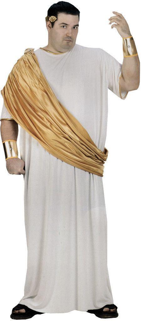 men\u0027s costume julius caesar (aa) xl Products Pinterest - mens homemade halloween costume ideas