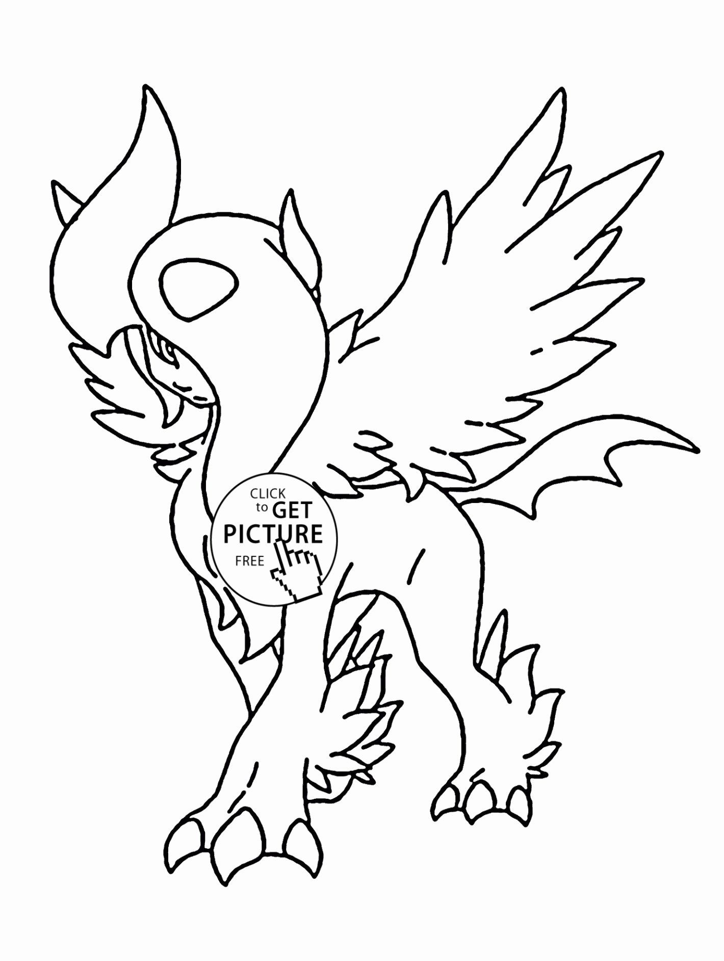 Flowers Number Coloring Pages Best Of Pokemon Coloring Page Best Vases Flower Vase Coloring Page