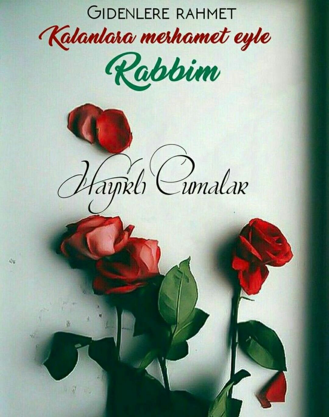 Pin By Hatice On Cuma Mesajlari Turkish Quotes Flower Wallpaper Book Cover