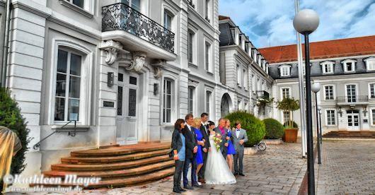 Kathleens Foto Gallerie Kathleen Eure Hochzeitssangerin Trauung Fotos Hochzeit