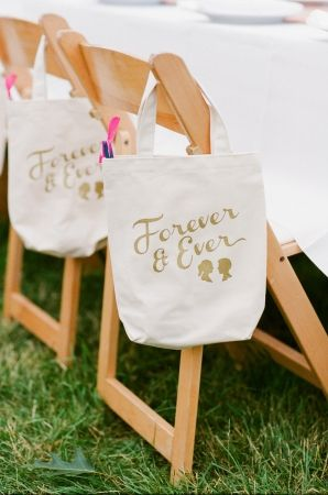 Presents For Your Precious Guests With A Difference Original Wedding Favour Ideas Guest Gifts