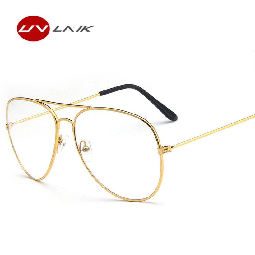 design di qualità b8cc8 47b05 Pin su Occhiali