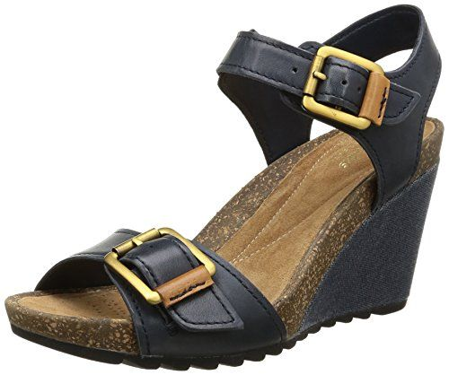 23267acee596 Pin by Mary Lynagh on Shoes
