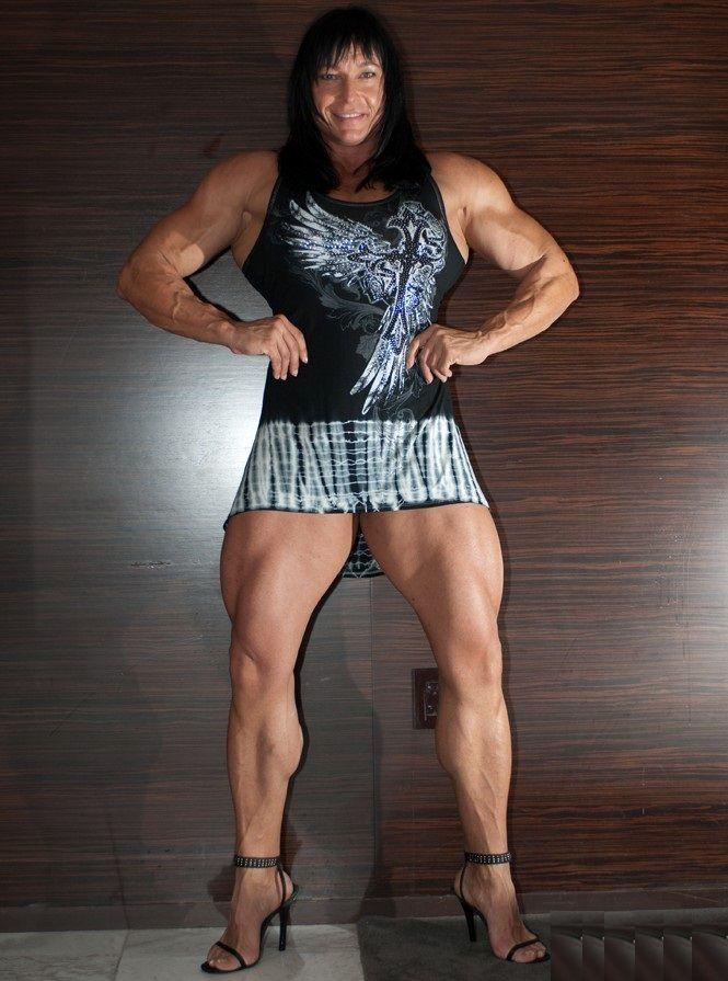 muscle shop malmö