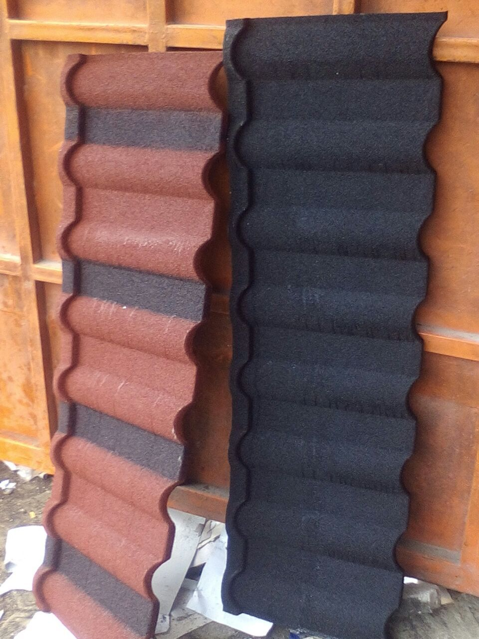 Pin On Roofing Types And Designs