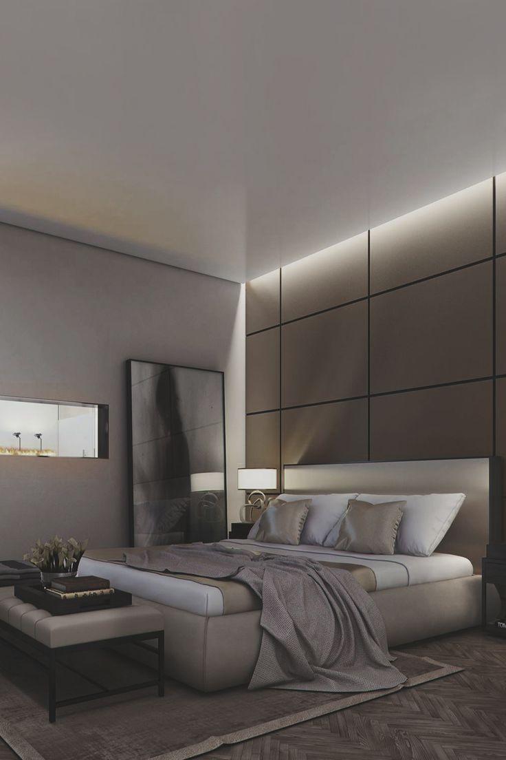 4 room master bedroom design  Bedroom  Master Bedroom  Pinterest  Bedrooms Master bedroom and