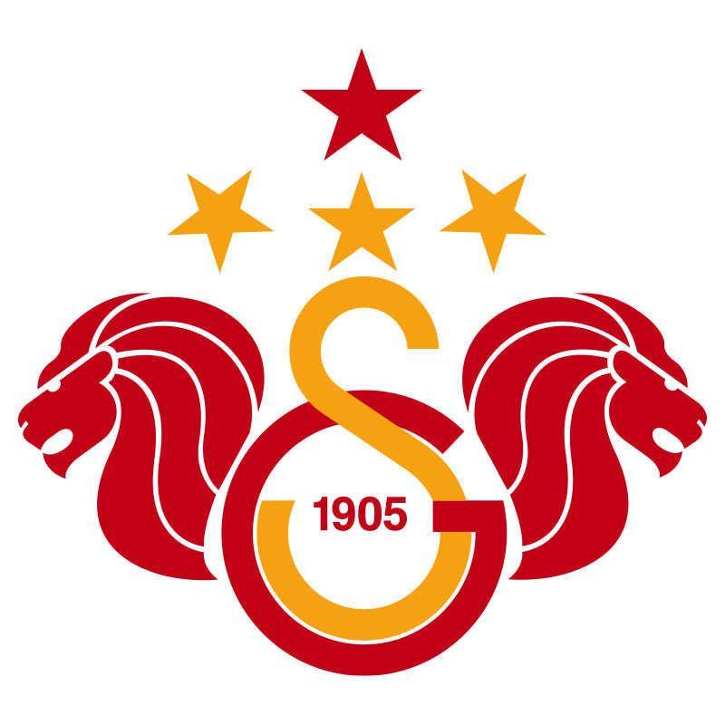 Galatasaray Logo Ile Ilgili Gorsel Sonucu Goruntuler Ile
