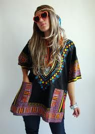 Hippie  costume diy hipster halloween costumes you can also best haloween images on pinterest stuff rh
