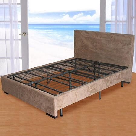 Home Bed Frame Mattress Bed Frame Twin Size Bed Covers