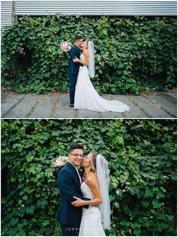 33+ Tacoma wedding venues cheap ideas
