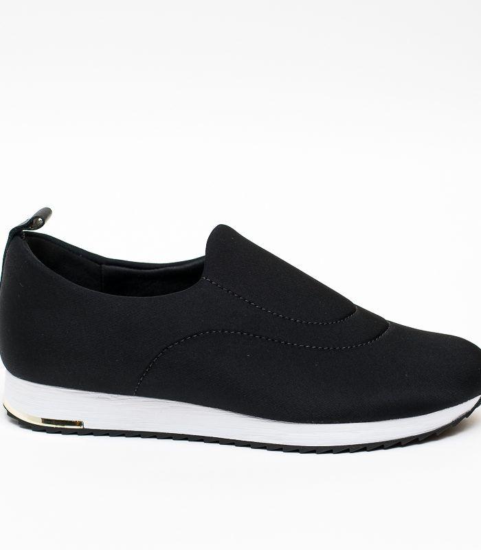 fef409ab0 Usaflex | Acessorizando | Sapatos, Sapatos confortáveis e Usaflex