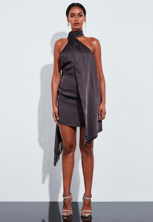 Clothes - Women's Apparel & Cute Clothes