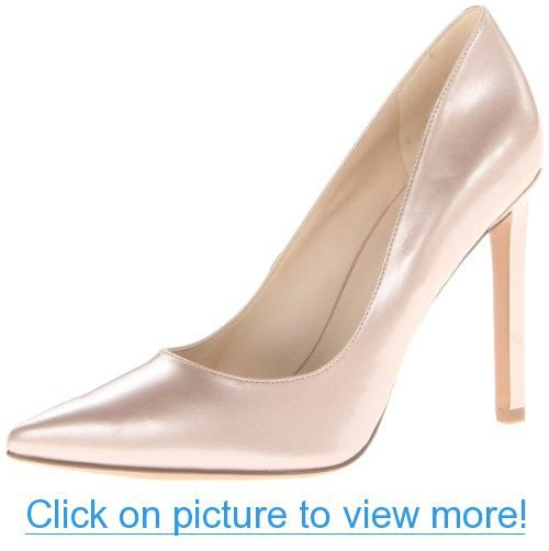 349dc5318455 Nine West Women s Tatiana Patent Dress Pump