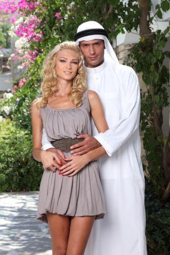 Как выйти замуж за принца: 5 реальных историй Vielle.ru...