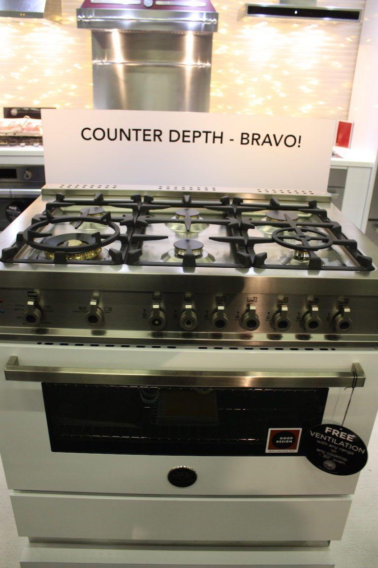 Küchenideen und designs küchentrends und innovationen machen kochen leben mehr spaß  küche