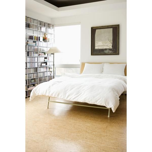 10 modelos de edredón para tu cama | eHow en Español