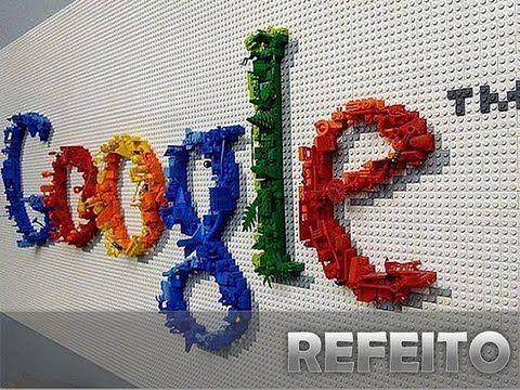 Colocando seu Site no Google GRATIS - Refeito [HD] ou Como colocar o sit...