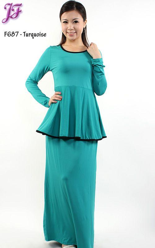 peplum dress long sleeve malaysia | Luxury Hotels In Mount Abu ...