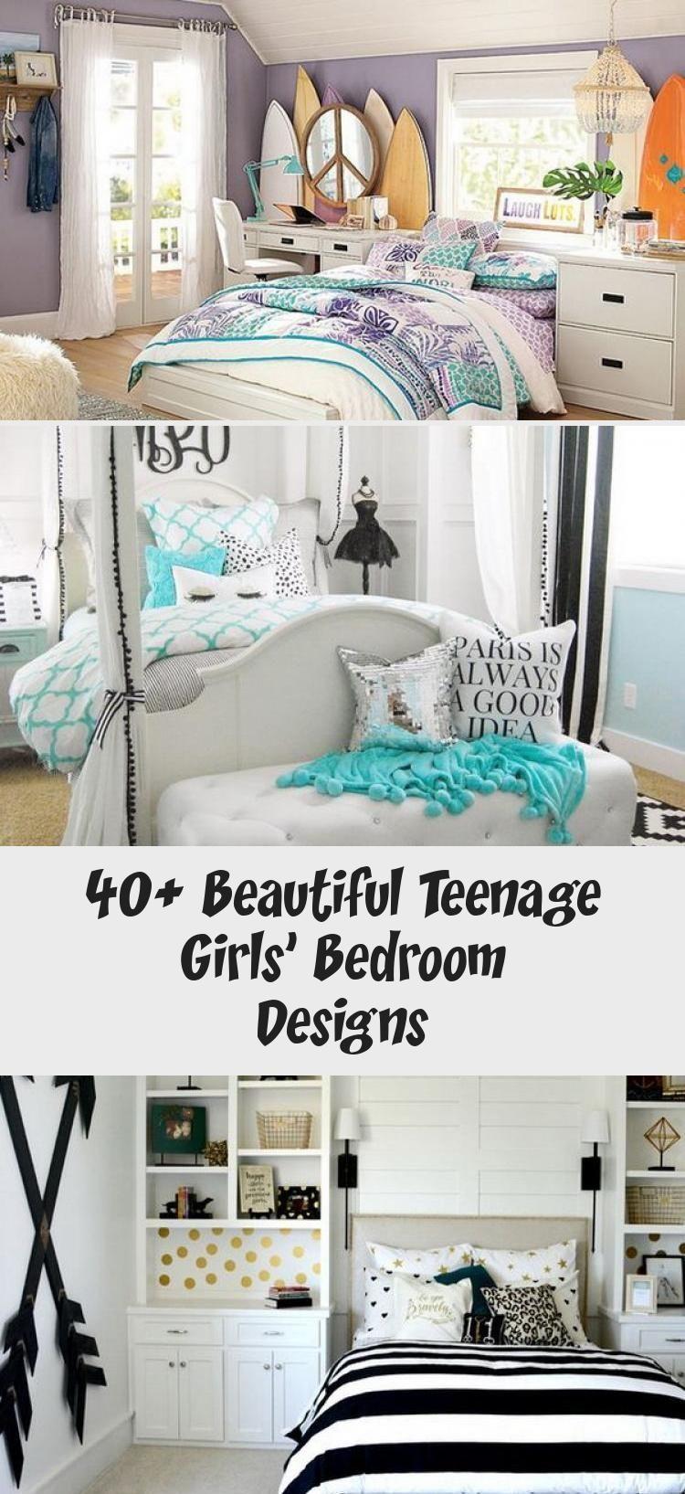 PALE YELLOW TRIANGLES GIRLS BEDROOM WALL DECALS Teen Girl Nursery Dorm Baby Room